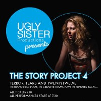 the-story-project