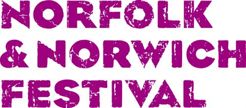 Norfolk and Norwich Festival Take Part