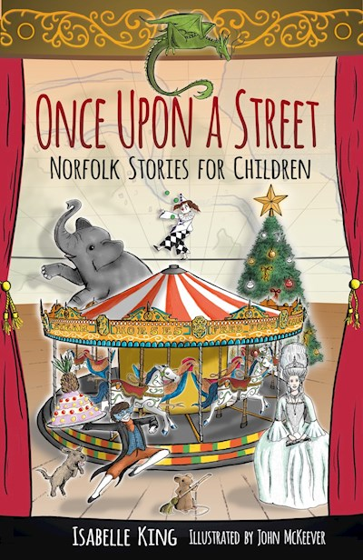 https://www.thehistorypress.co.uk/publication/once-upon-a-street/9780750989893/